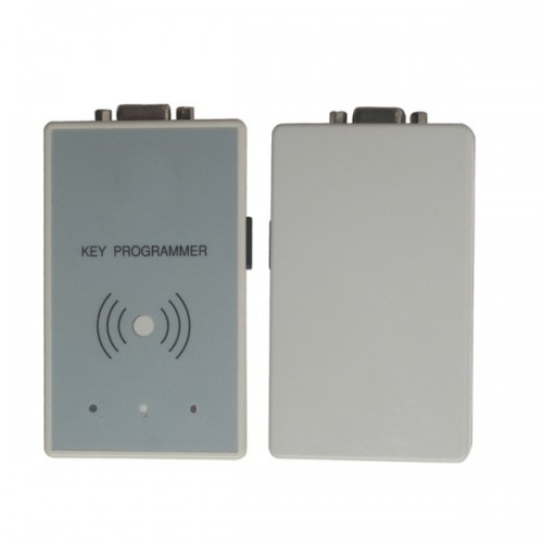 Key Programmer for Old MB Free Shipping