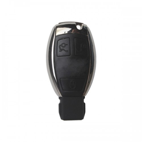Smart Key 3-Button 315MHZ(1997-2015)for MB
