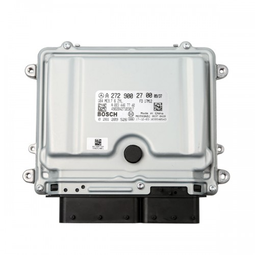 ME9.7 ME 9.7 ECU ECM Engine Computer Programming Compatible with All Series of 237 Engine 4.6L 4633CC V8/ 5.5L5641CC V8