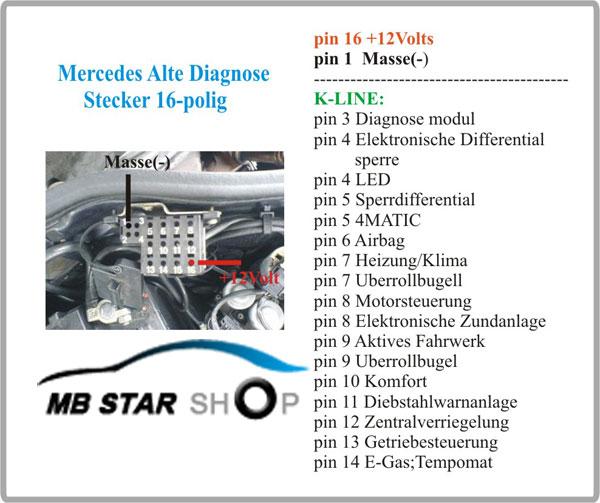 Mercedes das xentry key generator
