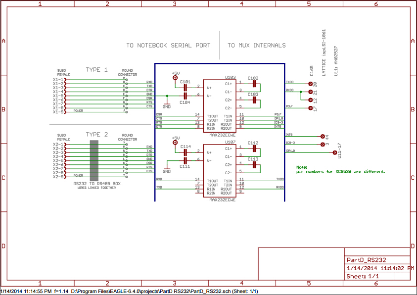rs232 wiring diagram annavernon mb star c3 best quality rs232 to rs485 cable wiring diagram