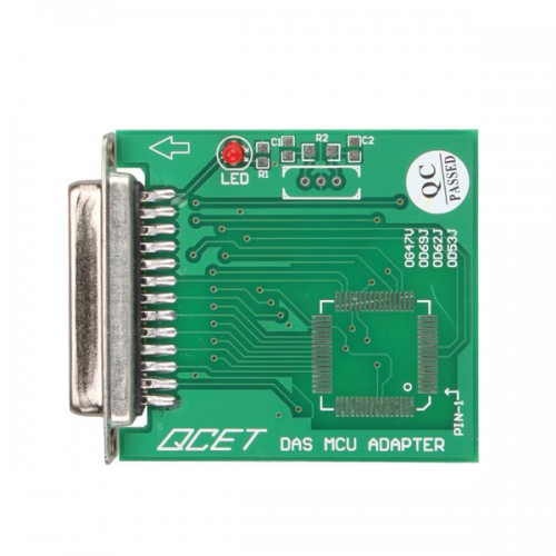 Key Programmer for A-class E210 ML320 W140 Key with PCF7935 chip