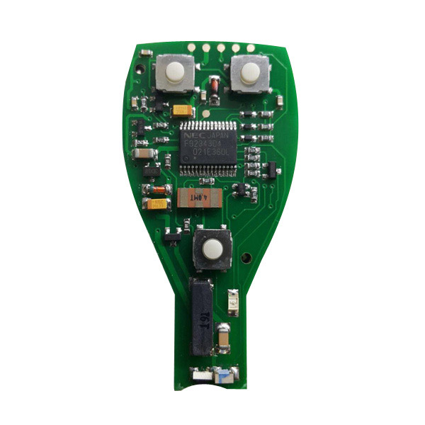 3-button-remote-key-with-infrared-433mhz-pcb